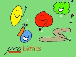 Probiotics-giai-phap-tang-cuong-mien-dich-cho-tre-nho