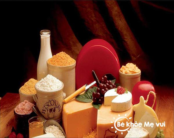 chung-bat-dung-nap-lactose
