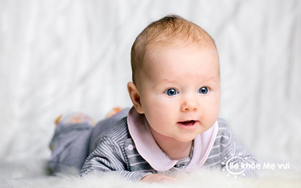 Thuc pham cần thiết cho sự phát triển trẻ nhỏ