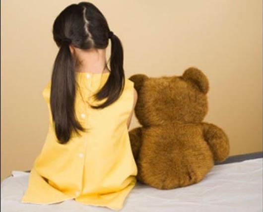 7 dấu hiệu dễ nhận thấy nhất của trẻ tự kỷ