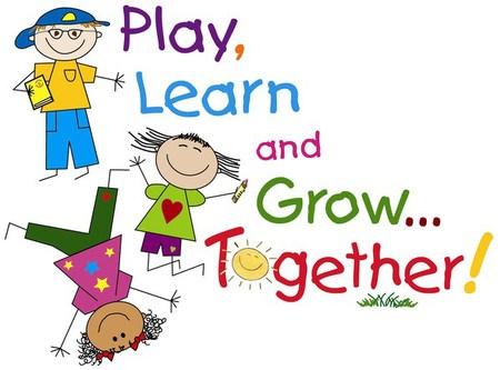 để trẻ đến trường mẫu giáo tự tin hơn