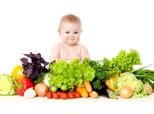 7 Bí quyết giúp bé tăng cân ngay cả khi lười ăn