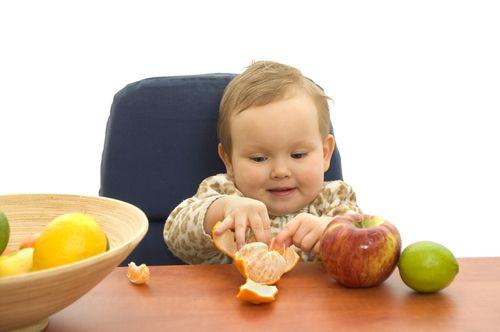 5 Quan điểm về dinh dưỡng sai lầm mẹ nên tránh