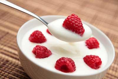 Những nhóm thực phẩm giàu probiotic