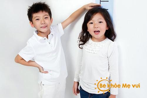nguyen-nhan-tac-dong-den-chieu-cao-cua-tre