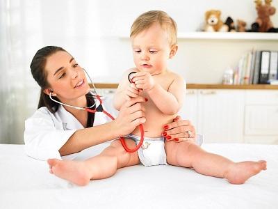 Thói quen tốt giúp trẻ tránh xa cảm cúm
