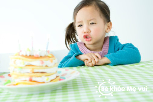 Nên khám dinh dưỡng cho bé ở đâu là tốt nhất ?