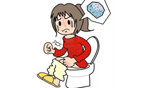 Điều trị tiêu chảy kéo dài ở trẻ