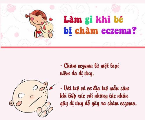 Prebiotic-bao-ve-chong-lai-benh-cham