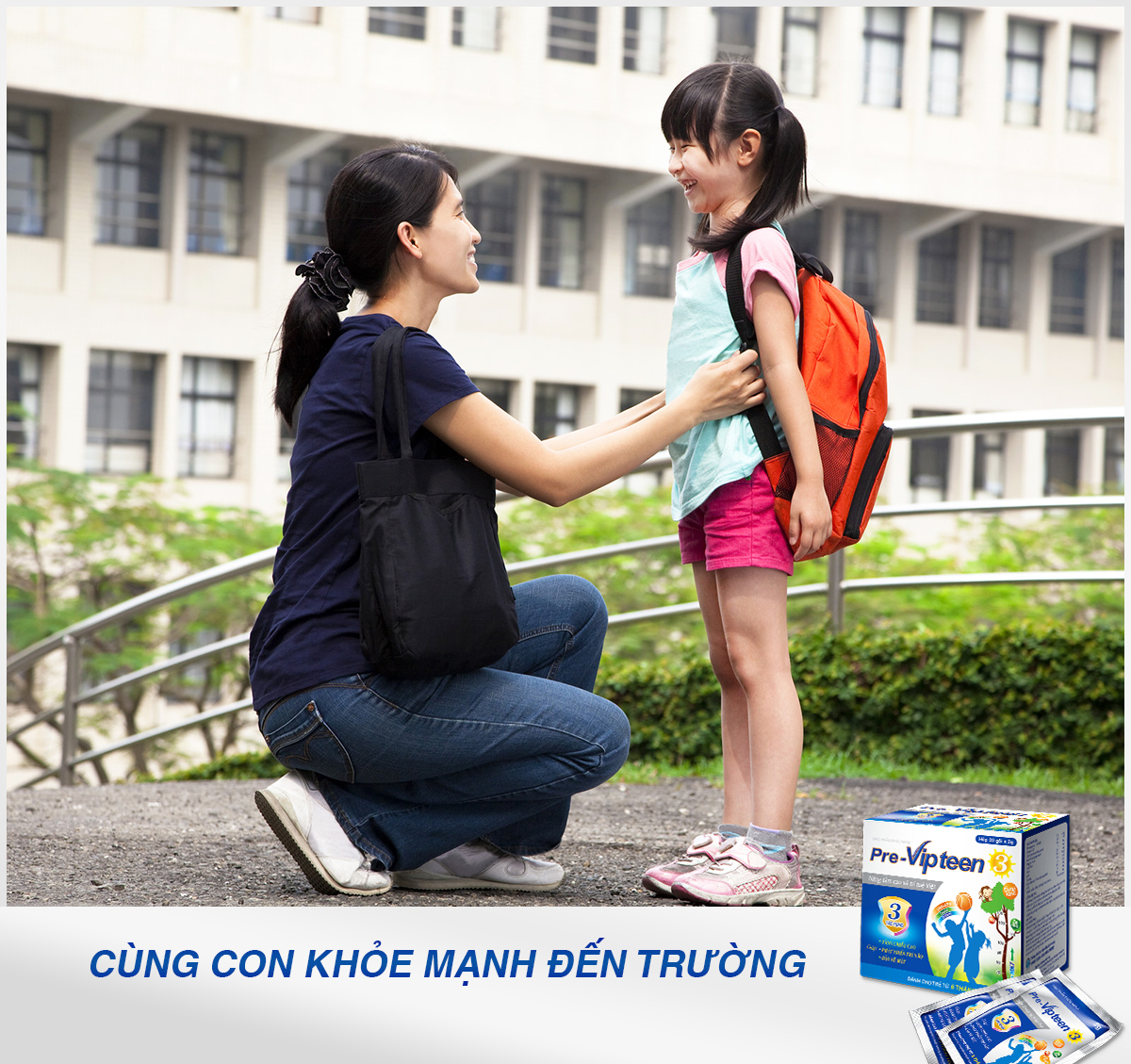 Mom_Back_to_School