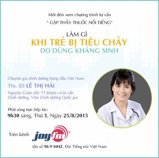 chuong trinh_gttnt 25 8