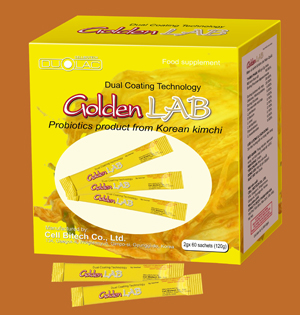Men vi sinh Goldenlab