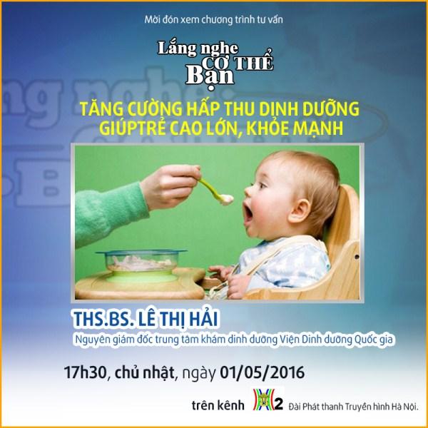 tang cuong hap thu dinh duong giup tre cao lon khoe manh