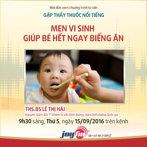 men-vi-sinh-giup-be-het-ngay-bieng-an