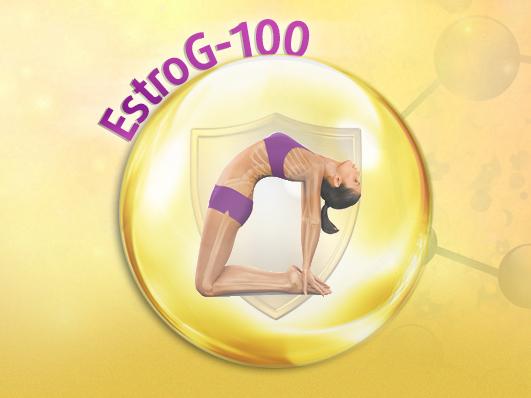 estrog-100-giup-xuong-chac-khoe