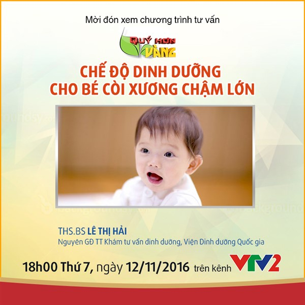 che-do-dinh-duong-cho-be-coi-xuong-cham-lon
