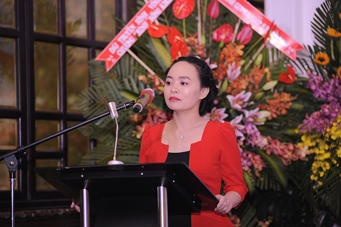 ds-le-thi-phuong-event-hcm