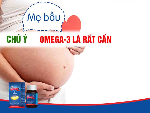 omega-3-rat-can-cho-me-bau