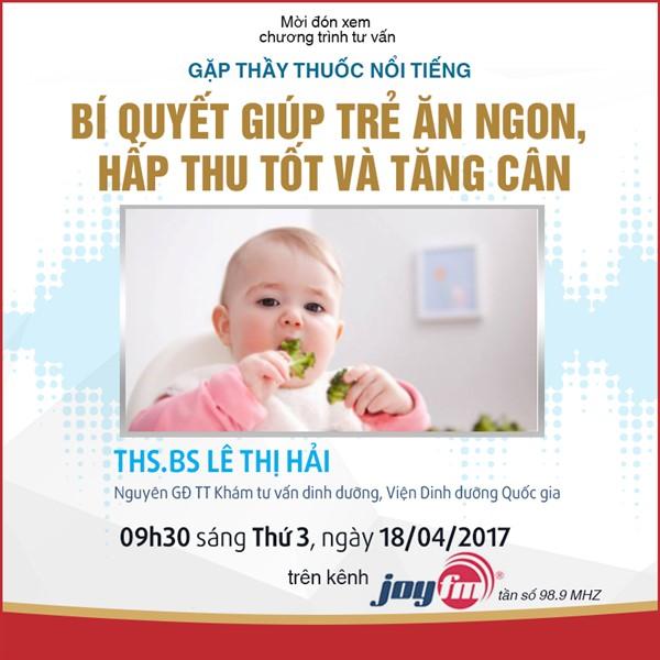 bi-quyet-giup-tre-an-ngon-hap-thu-tot-va-tang-can