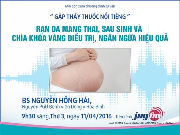 ran-da-mang-thai-sau-sinh-chia-khoa-vang-dieu-tri