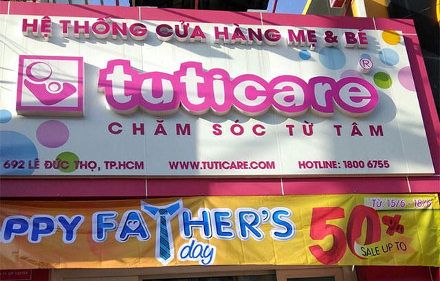 hinh-anh-ch-tuticare