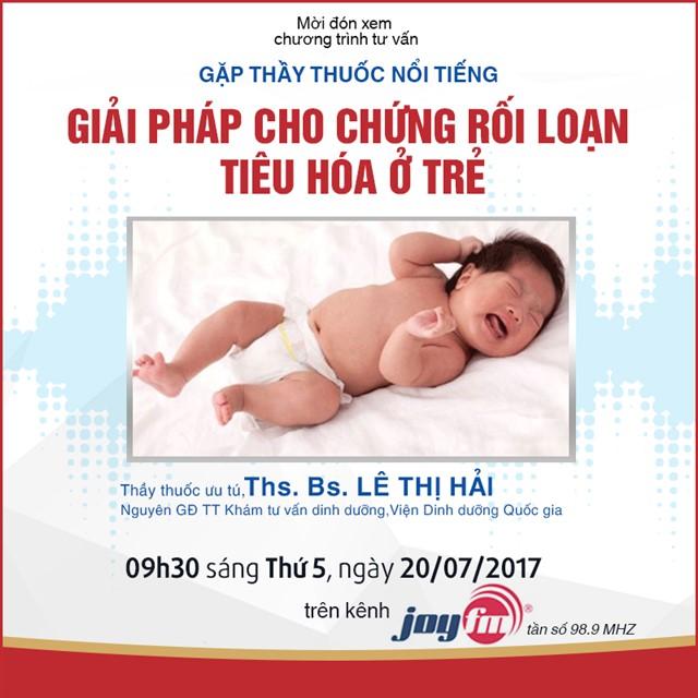 giai-phap-cho-chung-roi-loan-tieu-hoa-o-tre