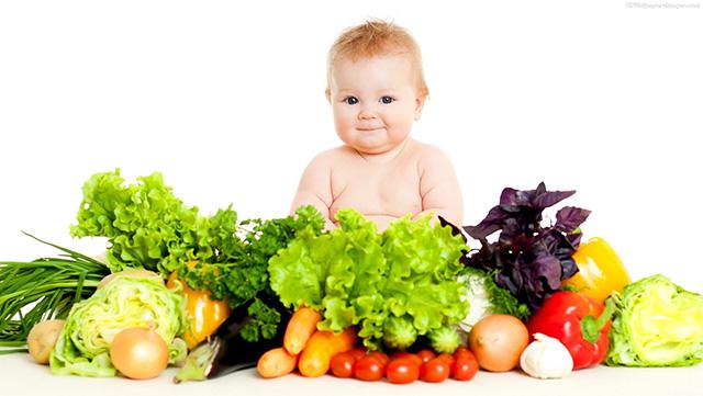 giúp bé suy dinh dưỡng tăng cân