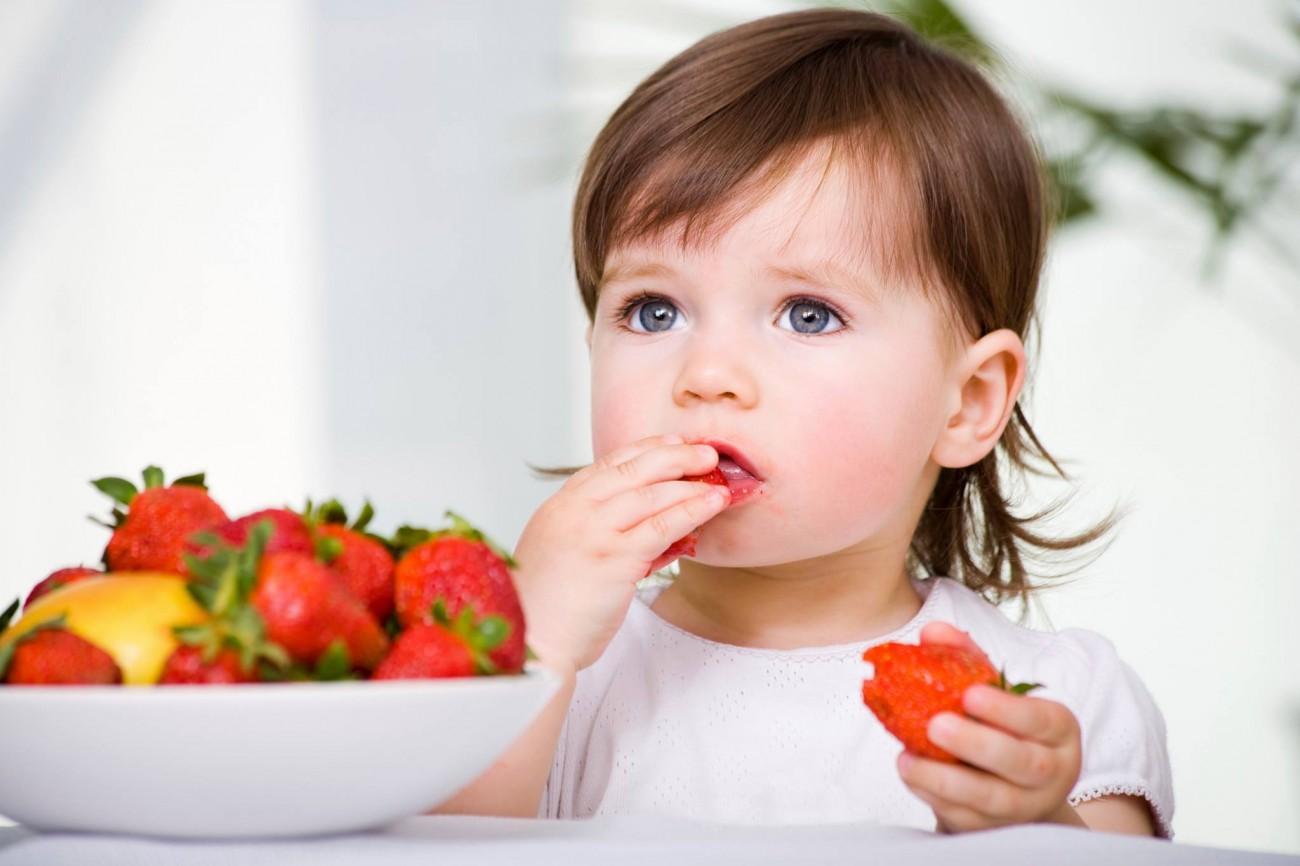nguyên nhân trẻ suy dinh dưỡng