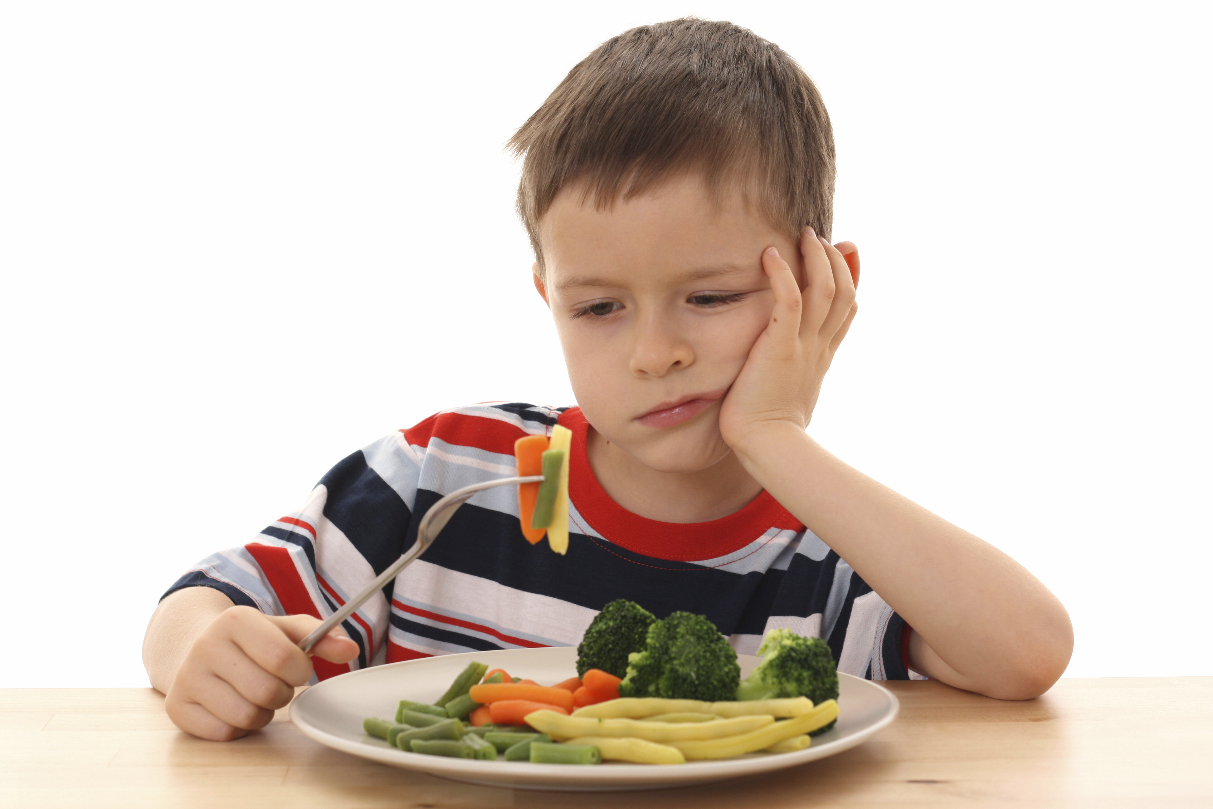 trẻ tiếng ăn 2