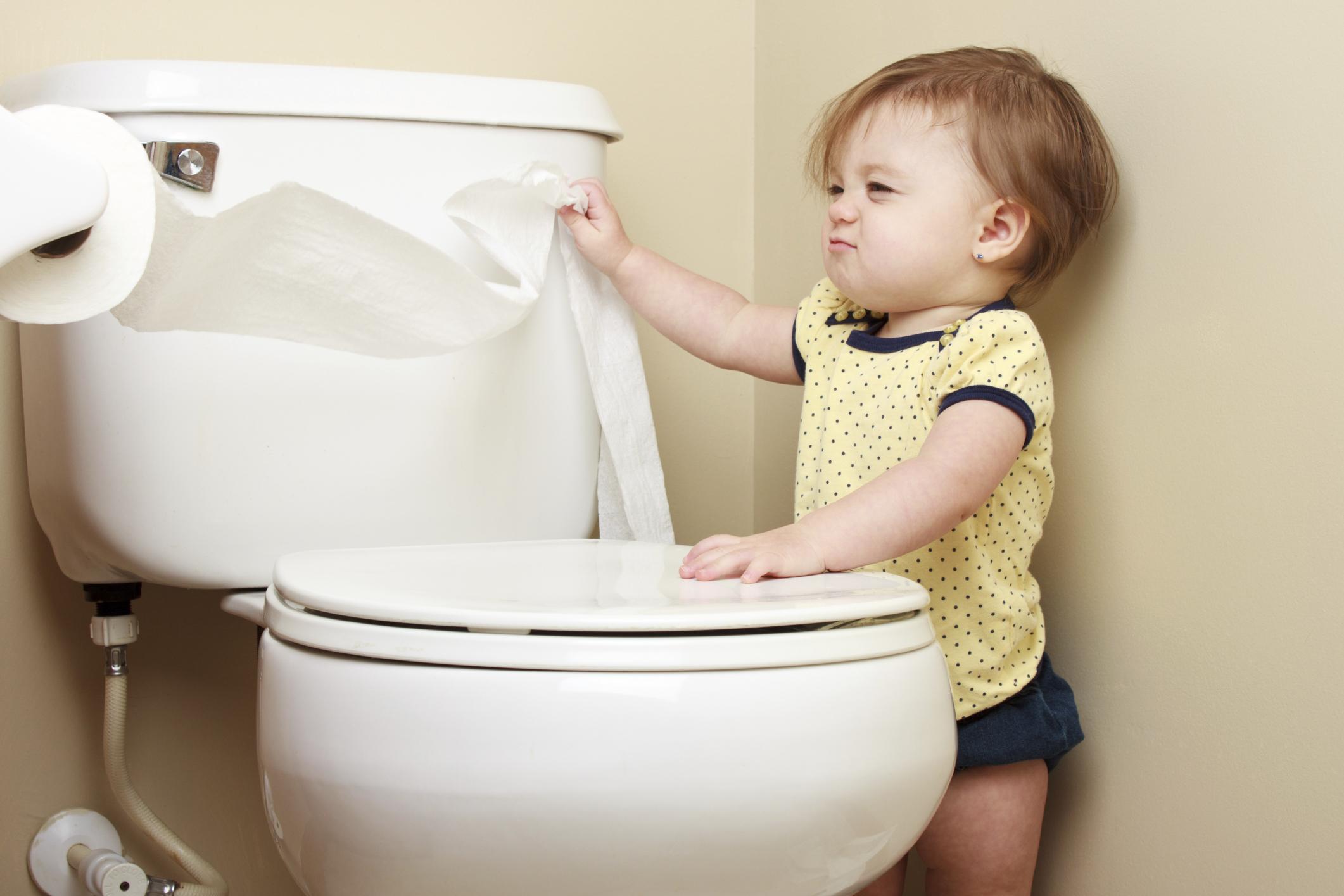 cách chữa trị cho bé bị tiêu chảy tại nhà