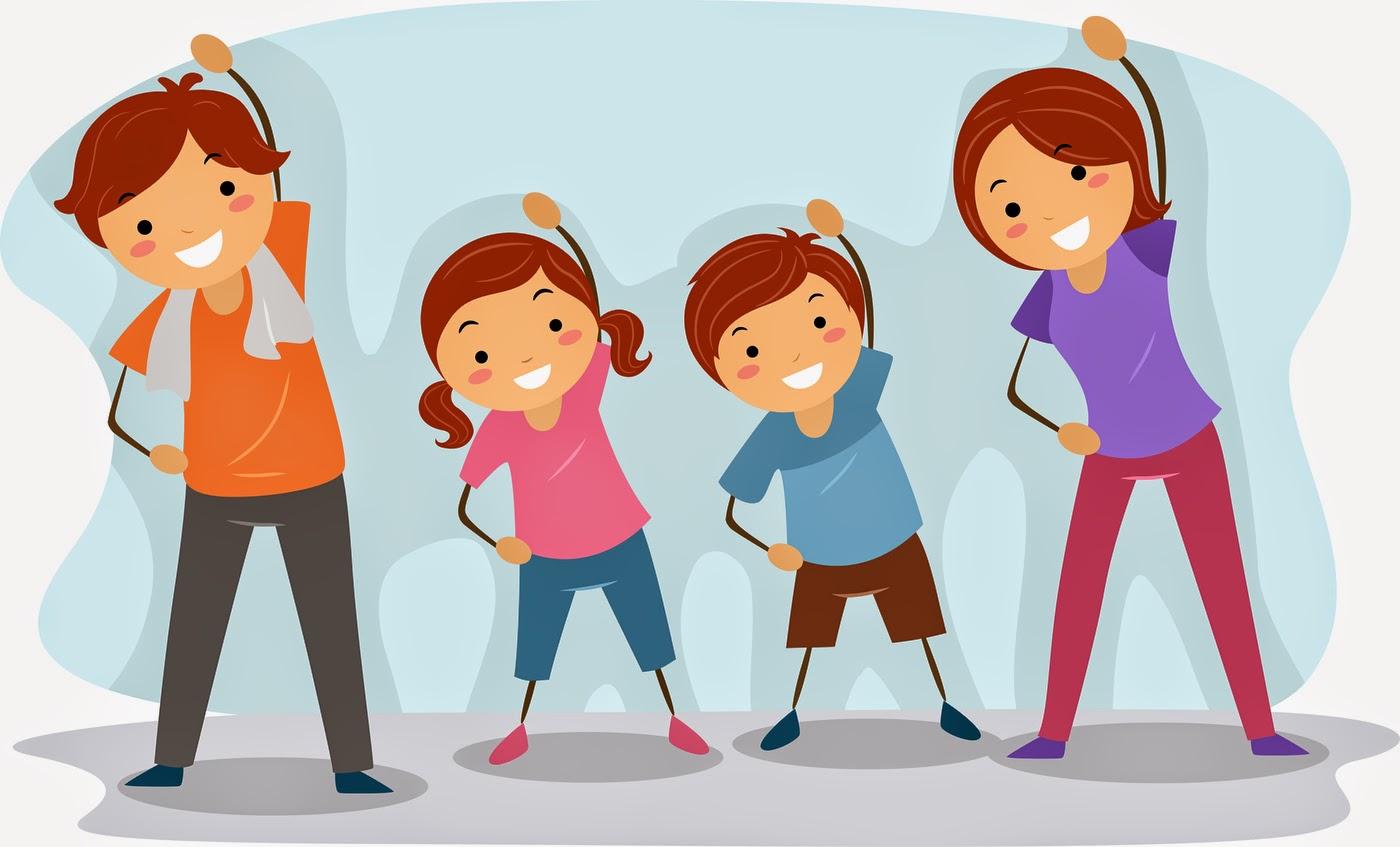 giúp bé tăng cân thay đổi sinh hoạt