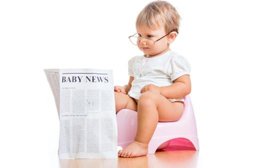 khắc phục rối loạn tiêu hóa ở trẻ