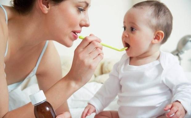 Nguyên nhân và giải pháp phù hợp cho tình trạng trẻ biếng ăn