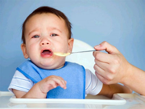 thuốc cho trẻ biếng ăn an toàn mẹ cần biết