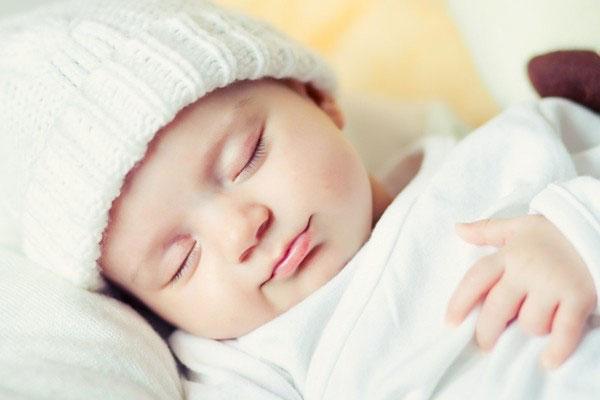 chăm sóc trẻ 2 tháng tuổi không phải ai cũng biết 1