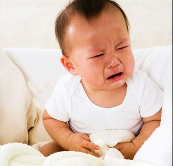 nguyên nhân và cách điều trị cách rối loạn tiêu hóa ở trẻ 1