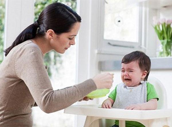 các loại thuốc cho trẻ biếng ăn trên thị trường 1